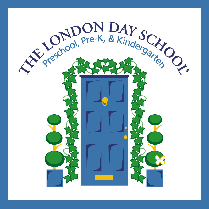London Day School