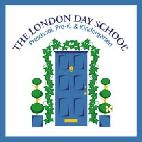 The London Day School ®