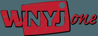 WNYJ-Logo-D1-Shadow-NEW