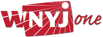 WNYJ-Logo-D1-Shadow-NEW